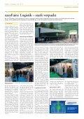 Kunden PDF von Repromedia Wien - Verkehr - Seite 3