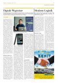 Kunden PDF von Repromedia Wien - Verkehr - Seite 5