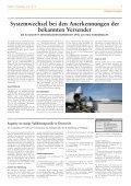 Kunden PDF von Repromedia Wien - Verkehr - Seite 7