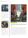 Neue Wohnung! - Zentrale Universitätsverwaltung - Martin-Luther ... - Seite 4