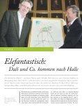 Neue Wohnung! - Zentrale Universitätsverwaltung - Martin-Luther ... - Seite 6