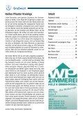 Wittelsbacher- Apotheke - VfL Ecknach - Seite 3