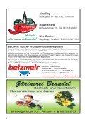 Wittelsbacher- Apotheke - VfL Ecknach - Seite 6