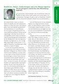 Professionell - vdms - Seite 3