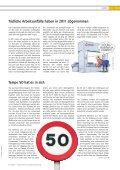 jetzt bestellen! - Zeitschrift für Verkehrserziehung - Seite 5