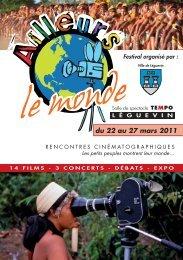 Programme (pdf) (3 Mo) - cinema-midipyrenees
