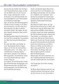 2. - Verkehrsverband Hochtaunus - Seite 3