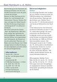 2. - Verkehrsverband Hochtaunus - Seite 6