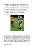 Sportlerehrung der Bundesjugendspiele - Magix - Seite 2