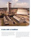 Bexbach Power Plant - STEAG - Seite 6