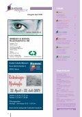 Veranstaltungskalender Apotheken-Notdienst - Verkehrsverein Hamm - Seite 2