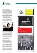 Veranstaltungskalender Apotheken-Notdienst - Verkehrsverein Hamm - Seite 3