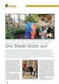 Veranstaltungskalender Apotheken-Notdienst - Verkehrsverein Hamm - Seite 4