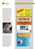 Veranstaltungskalender Apotheken-Notdienst - Verkehrsverein Hamm - Seite 5