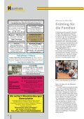 Veranstaltungskalender Apotheken-Notdienst - Verkehrsverein Hamm - Seite 6