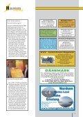 Veranstaltungskalender Apotheken-Notdienst - Verkehrsverein Hamm - Seite 7