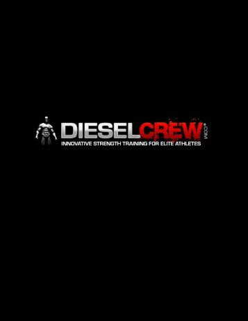 TOP3_Missing_Components_of_a_Goo... - Diesel Crew