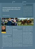 minister john o'donoghue derby day at the - Horse Racing Ireland - Page 2