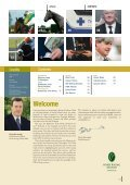 minister john o'donoghue derby day at the - Horse Racing Ireland - Page 3