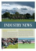 minister john o'donoghue derby day at the - Horse Racing Ireland - Page 4