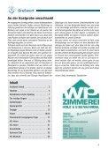 VfLAktuell_14_10/11 - VfL Ecknach - Seite 3