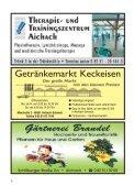 VfLAktuell_14_10/11 - VfL Ecknach - Seite 6