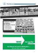 VfLAktuell_14_10/11 - VfL Ecknach - Seite 7