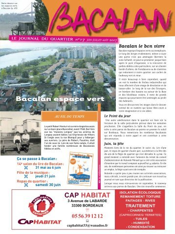Ditions ecritures theatrales grand sud ouest etgso for Flyer espace vert