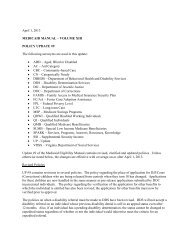 Microsoft Word - UP #9 Cover Page 3-22-13.docx - Virginia ...