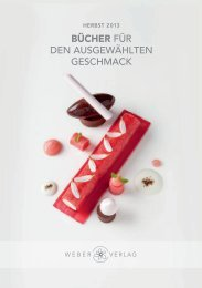 T.A. Weber Verlag AG