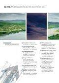 SENATE 2013/3 - Senat der Wirtschaft - Seite 4