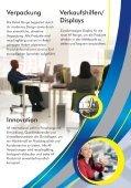 Produktsortiment Retail - Seite 5
