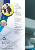 Produktsortiment Retail - Seite 6