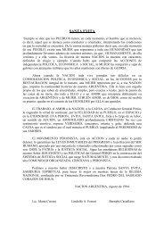 4_2001-Santa Evita-signed.pdf - Movimiento Peronista
