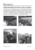 Ökum. Gemeindebrief (Nr.01, Dez. 2009 - Feb. 2010) - Seite 7