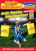 ETAPPENZIEL ERREICHT - VfL Bochum - Page 2