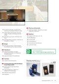Rundschau mit einem Klick - Verpackungs-Rundschau - Seite 4