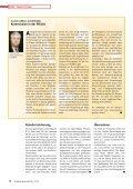 Rundschau mit einem Klick - Verpackungs-Rundschau - Seite 7