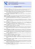 Personalführung und Führungskräfteentwicklung WS 2008-2009 ... - Page 5