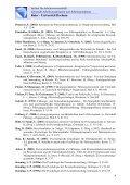 Personalführung und Führungskräfteentwicklung WS 2008-2009 ... - Page 6