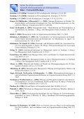 Personalführung und Führungskräfteentwicklung WS 2008-2009 ... - Page 7