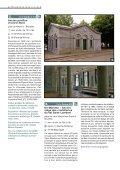 BRUXELLES - Région de Bruxelles-Capitale - Page 3