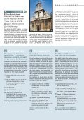 BRUXELLES - Région de Bruxelles-Capitale - Page 4