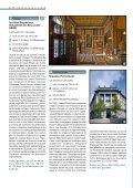 BRUXELLES - Région de Bruxelles-Capitale - Page 7