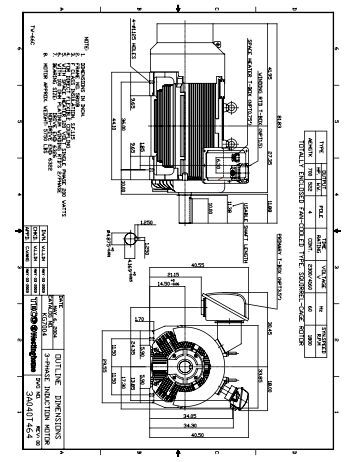 westinghouse compressor wiring diagram with Retard Chamber Viking Model C 1 Firequip on Cutler Hammer Contactor Wiring Diagram further Parts For Whi Waa060m7c1 likewise Index likewise Retard Chamber Viking Model C 1 Firequip moreover Ge Mag ic Starter Wiring Diagrams.