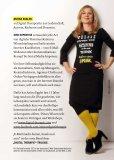 "47-Seiten-Auszug aus Anitra Eggers Buch ""E - Format - Seite 3"