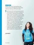 "47-Seiten-Auszug aus Anitra Eggers Buch ""E - Format - Seite 5"