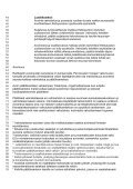 LIITE1_Vihreiden-demokratiapoliittinen-ohjelma-luonnos-9-11-2012 - Page 2