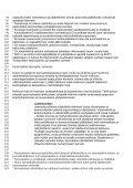 LIITE1_Vihreiden-demokratiapoliittinen-ohjelma-luonnos-9-11-2012 - Page 3
