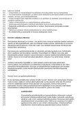 LIITE1_Vihreiden-demokratiapoliittinen-ohjelma-luonnos-9-11-2012 - Page 4